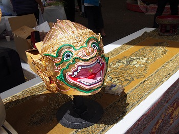 Thai-Festival37.jpg