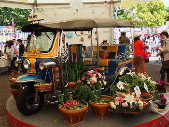 Thai-Festival38.jpg