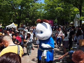 Thai-Festival43.jpg