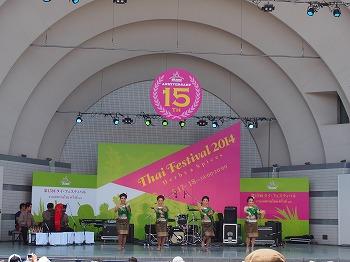 Thai-Festival45.jpg