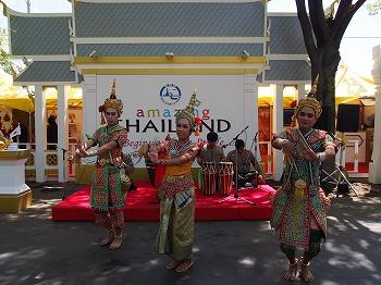 Thai-Festival48.jpg