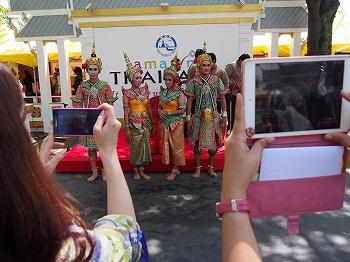 Thai-Festival49.jpg