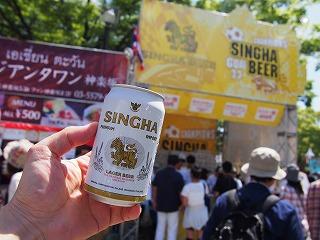 Thai-Festival55.jpg