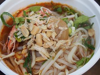 Thai-Festival61.jpg