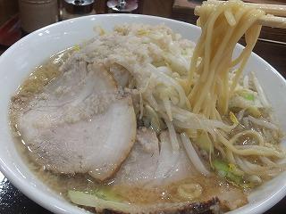 asagaya-TAISYOKEN40.jpg