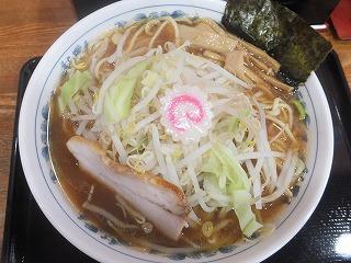 asagaya-TAISYOKEN43.jpg