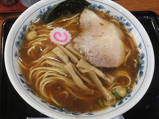 asagaya-TAISYOKEN44.jpg