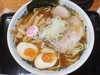 asagaya-TAISYOKEN45.jpg