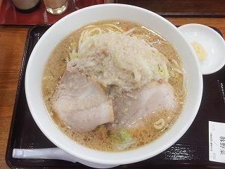 asagaya-TAISYOKEN46.jpg