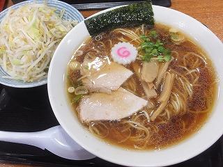 asagaya-TAISYOKEN47.jpg