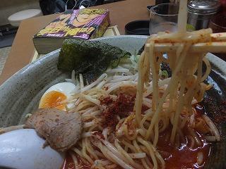 asagaya-daimon11.jpg
