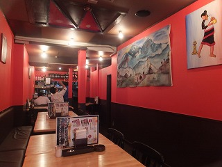 asagaya-everest-dining-and-bar2.jpg