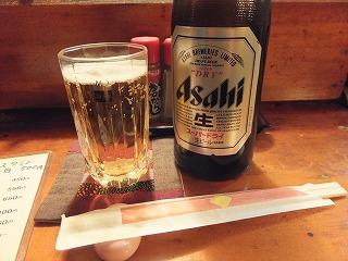 asagaya-mimizuku70.jpg