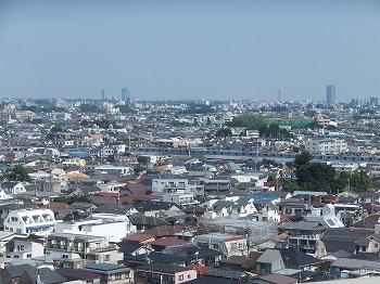 asagaya-street304.jpg