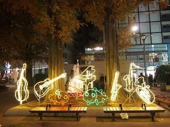 asagaya-street308.jpg