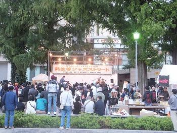 asagaya-street310.jpg