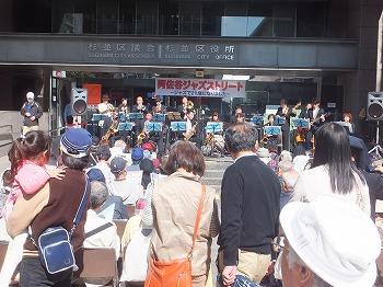 asagaya-street311.jpg