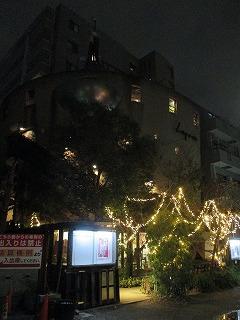 asagaya-street312.jpg
