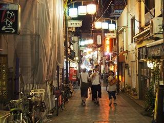 asagaya-street317.jpg