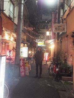 asagaya-street319.jpg