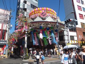 asagaya-tanabata162.jpg