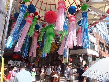 asagaya-tanabata163.jpg