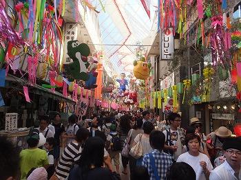 asagaya-tanabata164.jpg