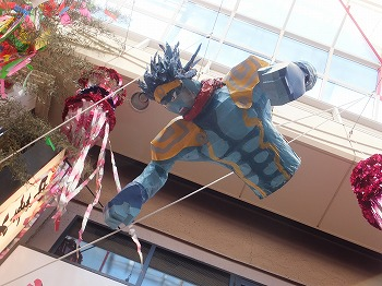 asagaya-tanabata165.jpg