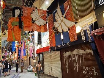 asagaya-tanabata169.jpg