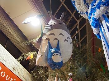 asagaya-tanabata172.jpg