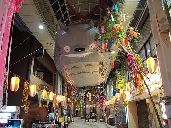 asagaya-tanabata173.jpg