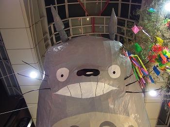 asagaya-tanabata174.jpg