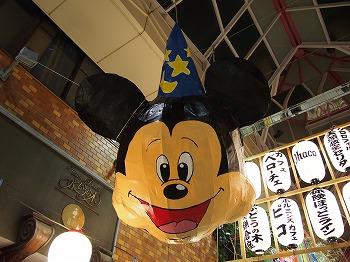 asagaya-tanabata175.jpg