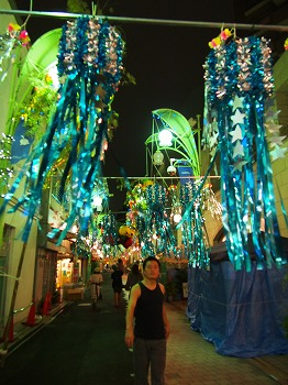 asagaya-tanabata180.jpg