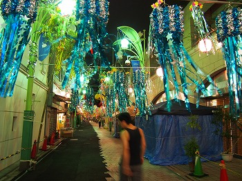 asagaya-tanabata181.jpg