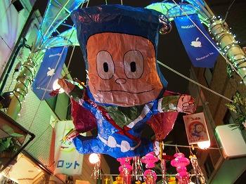 asagaya-tanabata182.jpg