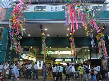 asagaya-tanabata183.jpg