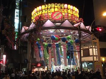 asagaya-tanabata185.jpg