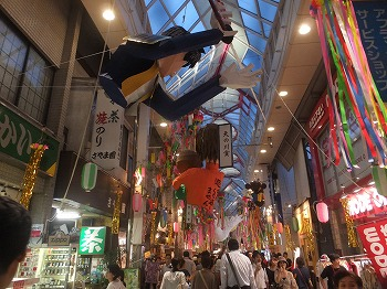 asagaya-tanabata187.jpg