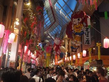 asagaya-tanabata188.jpg