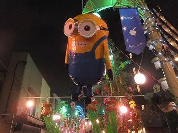 asagaya-tanabata199.jpg