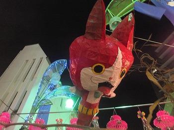 asagaya-tanabata206.jpg