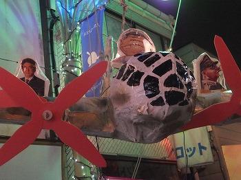 asagaya-tanabata212.jpg