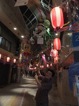 asagaya-tanabata216.jpg