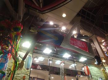 asagaya-tanabata218.jpg