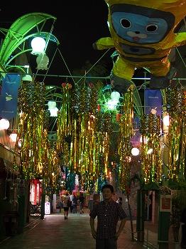 asagaya-tanabata219.jpg