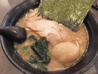 asagaya-tonkotsu-bancho11.jpg