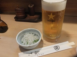 asagaya-torikyu2.jpg