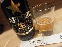asagaya-torikyu3.jpg