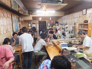 asagaya-tsukinoya32.jpg